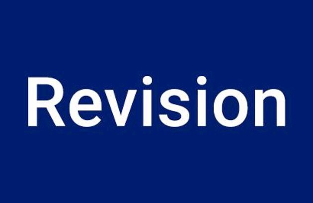Picture for category Revision