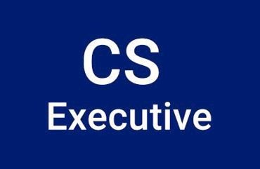 Picture for category CS EXECUTIVE