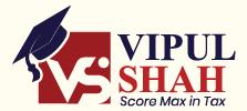VipulShah