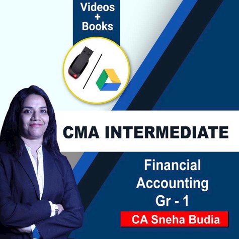 Picture of CMA INTERMEDIATE Financial Accounting Group 1 - copy